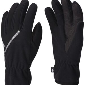 Wind Bloc Women's Glove