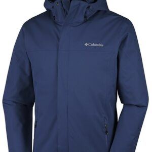 Everett Mountain Jacket
