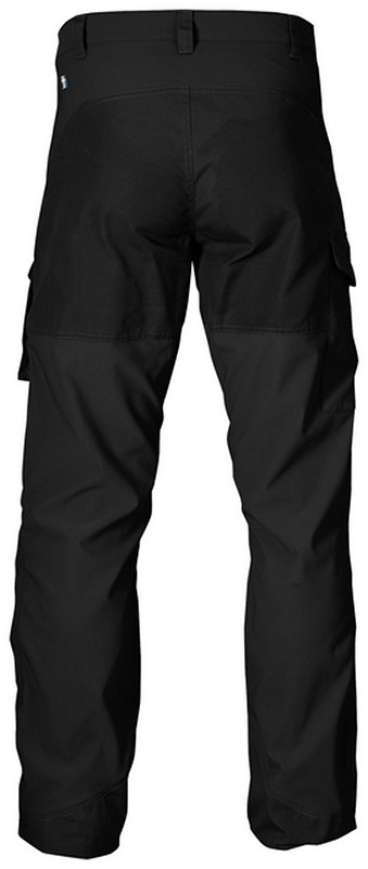 Abisko Trousers