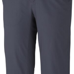 Saturday Trail II Knee Pant