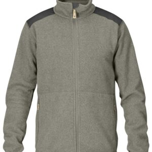 Sten Fleece Men