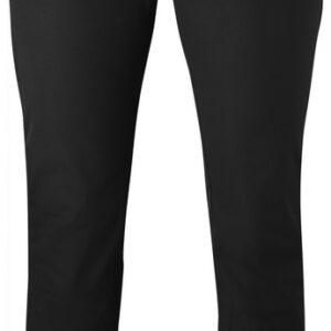 Abisko Stretch Trousers Women