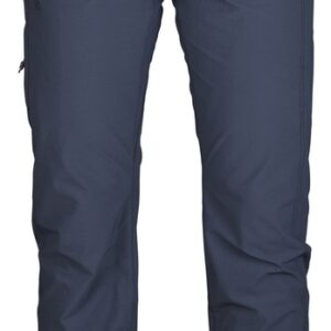 High Coast Trail Trousers Women