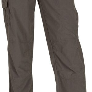 Tenby Ladies Trouser HHL