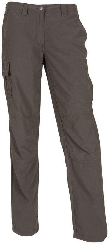 Tenby Ladies Trouser HHL