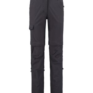 Goclin Ladies Zip Off Trouser HHL