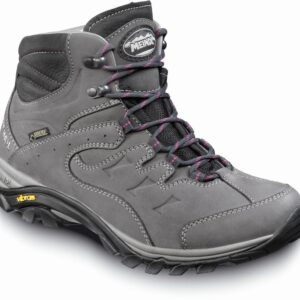 Caracas Lady Mid Gore-Tex