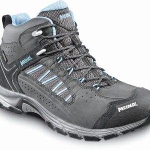 Journey Lady Mid Gore-Tex