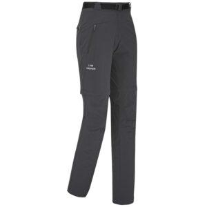 Flex Zip Off Pant W