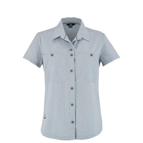 Sarigua Shirt W