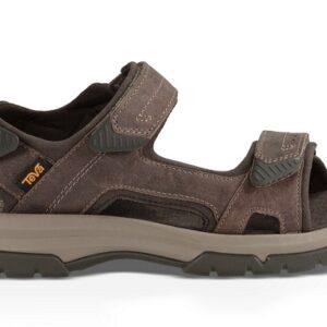 M Langdon Sandal