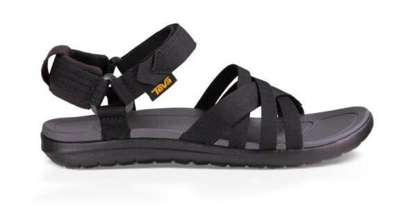 W' Sanborn Sandal