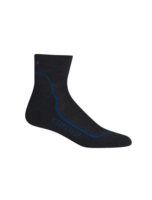Socks Hike+ Light Mini