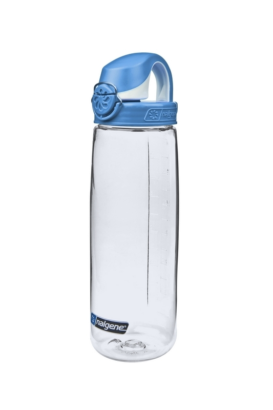 On The Fly drinkfles 750 ml