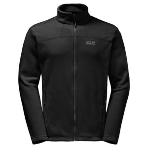 Castle Rock Jacket