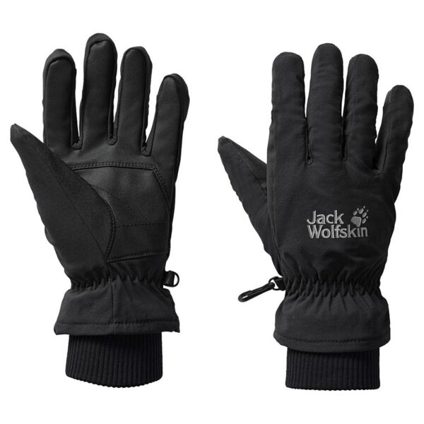Flexshield Basic Glove