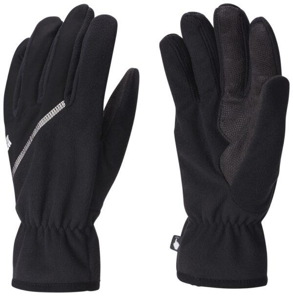 Wind Bloc Men's Glove