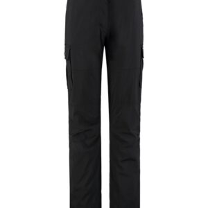 Sedona Womans Trousers