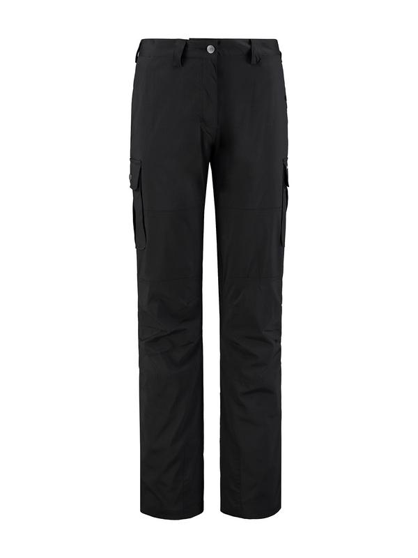 Sedona Womans Trousers