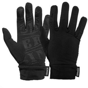 Huff Fleece Glove Unisex
