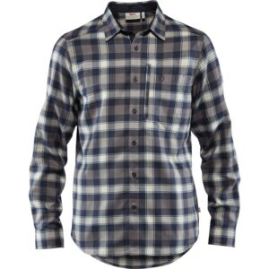 Fjallglim Shirt LS Men