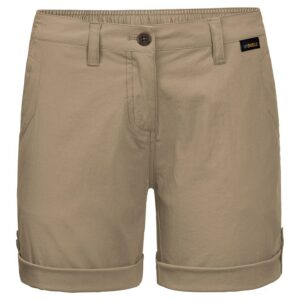Desert Shorts Women