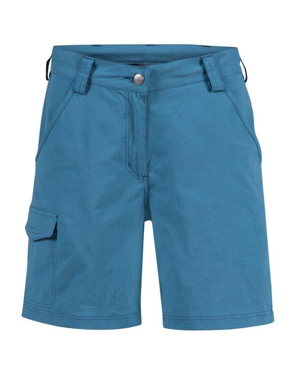 Jaylinn 2 Ladies Shorts