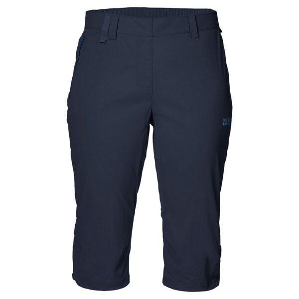 Activate Light 3/4 Pants (Capri)