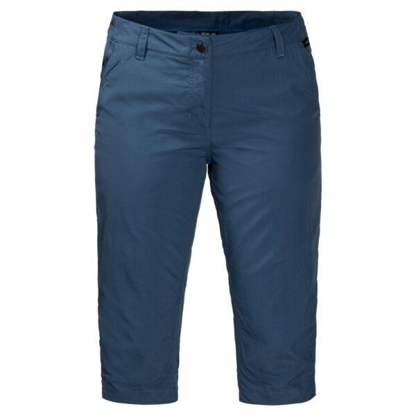 Kalahari 3/4 Pants Women