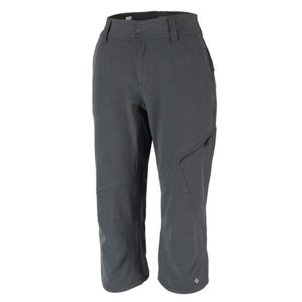 Lac Blanc Stretch Knee Pant