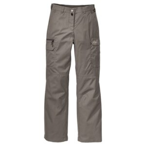 Northpants Vent Pro Women
