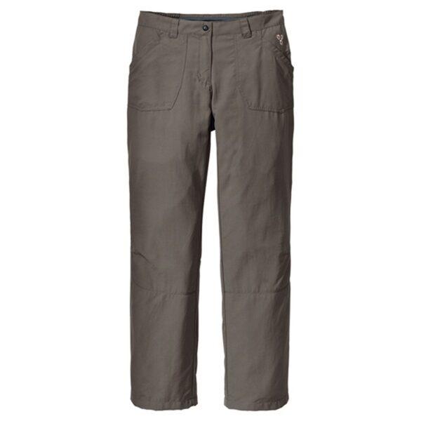 Mosquito Safari Pants Women