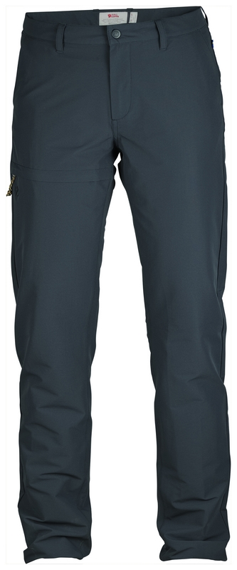 Travellers Trousers Women