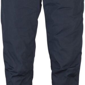 High Coast Fall Trousers Women