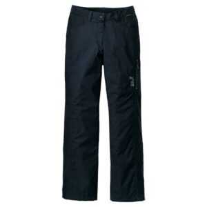 Rainforest Pants Women