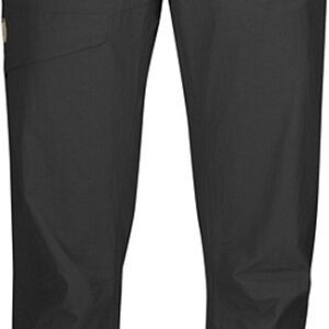 Daloa MT Trousers Women
