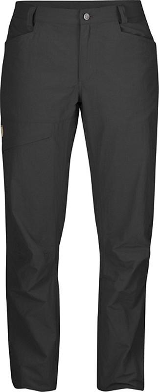 Daloa MT Trousers Women