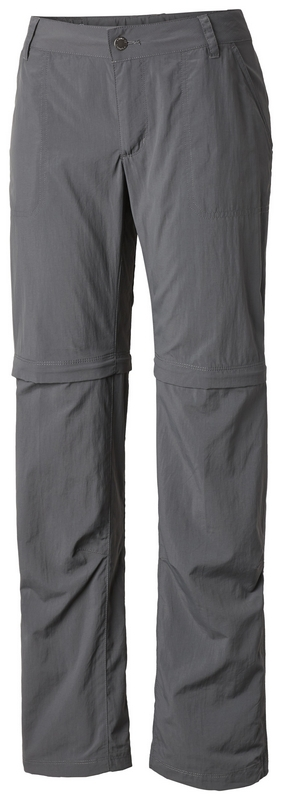 Silver Ridge 2.0 Convertible Pant
