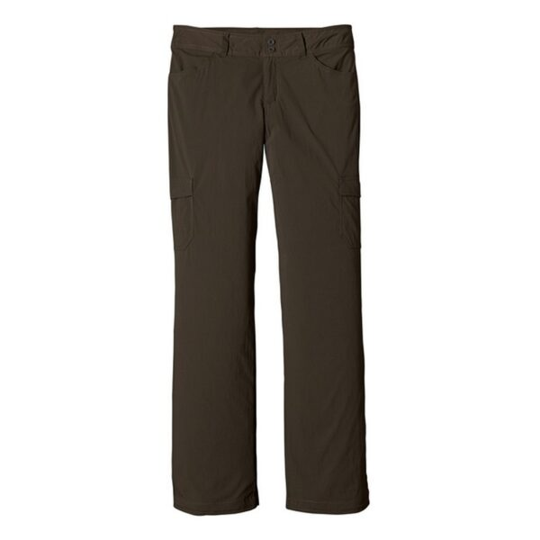 W's Solimar Pants