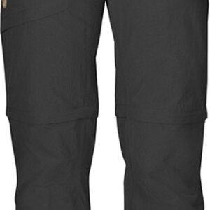Daloa MT Zip-Off Trousers Women