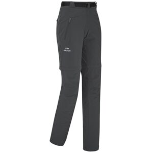Flex Zip-Off Pant Women