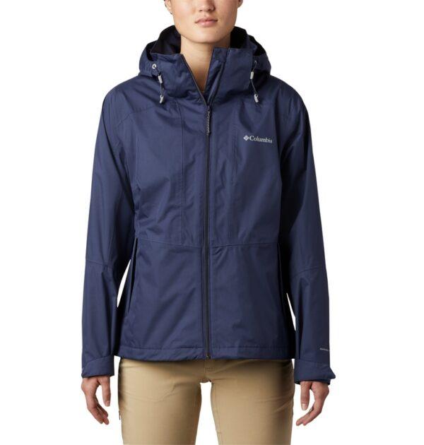 Windgates Jacket