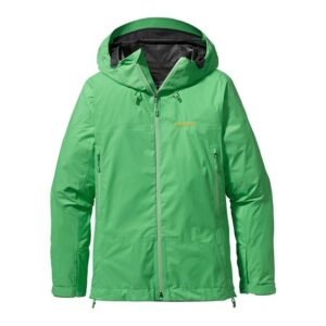W's Super Cell Jacket