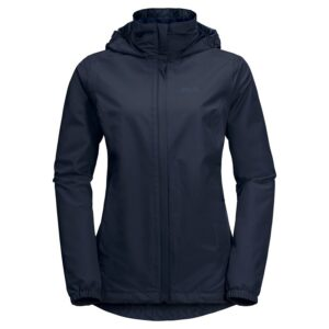 Stormy Point Jacket Women