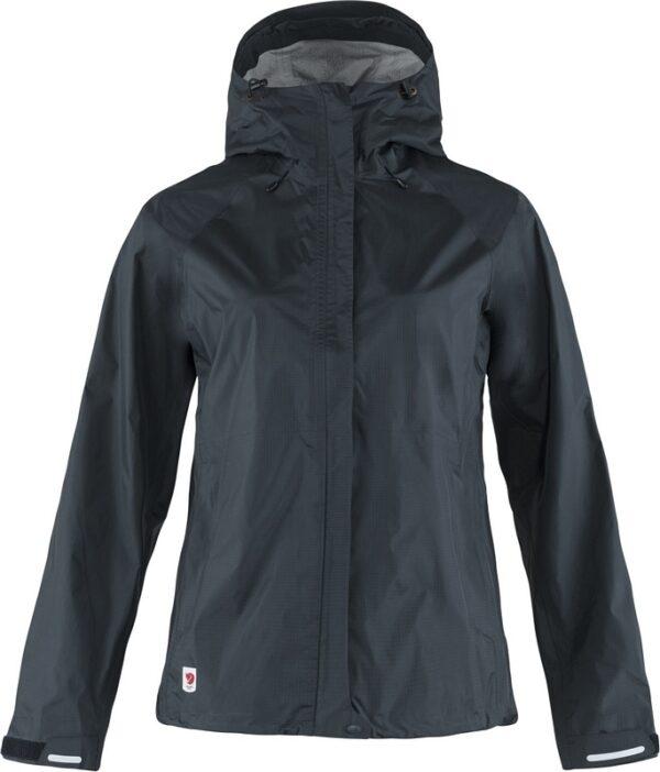 High Coast Hydratic Jacket Women