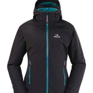 Lhassa 3 in 1 Jacket