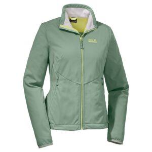 Chill Out Jacket Women