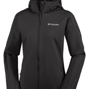 Cascade Ridge Jacket