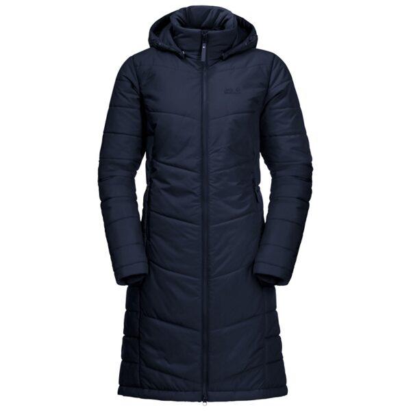 North York Coat Women