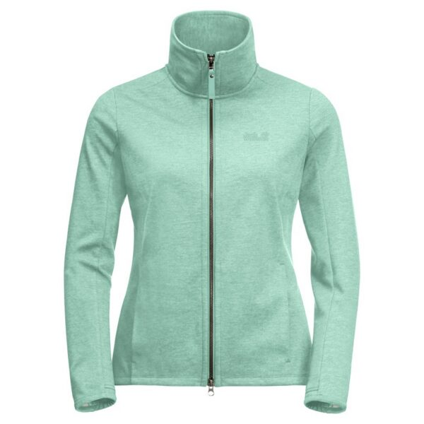 Riverland Jacket Women